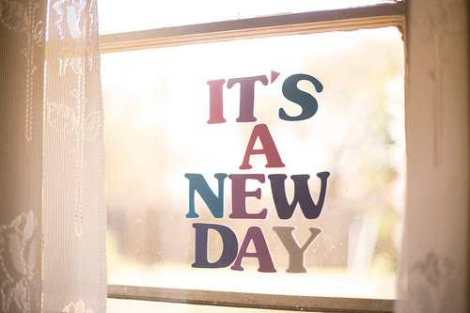 New_day_image