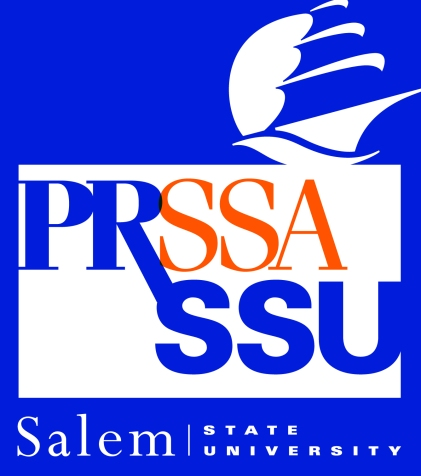 Image result for SSU PRSSA