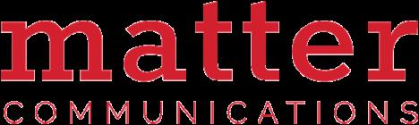 logo-matter