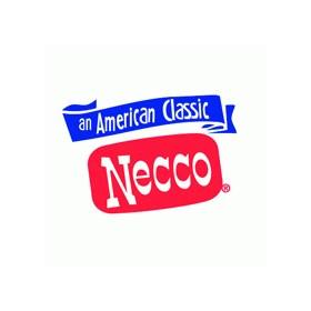necco-logo-primary