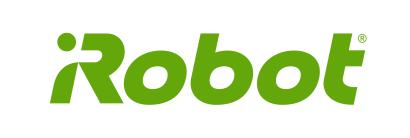 thumbnail_irobot_logo_rgb_web