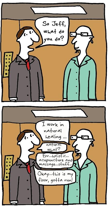 elevator-pitch-2-panes-cartoon1