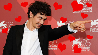"The 68th Venice International Film Festival - ""Sal"" Photocall"