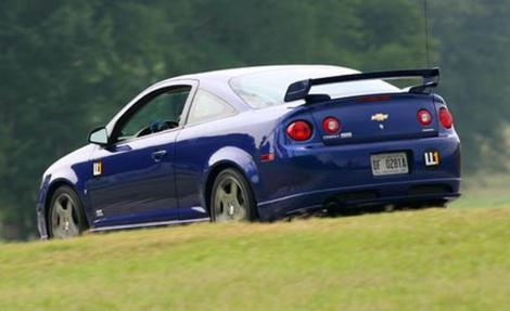 2006-chevrolet-cobalt-ss-supercharged-photo-133342-s-1280x782