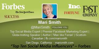 Mari-Smith-Twitter-bio