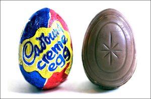cadbury-egg1
