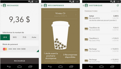 Starbucks-630x358