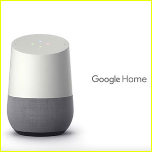 google-home-super-bowl-commercial-2017